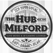 The Hub Milford